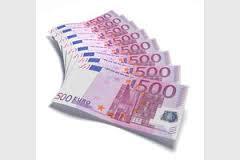 Kredit von Privat in Höhe von 5000 Euro