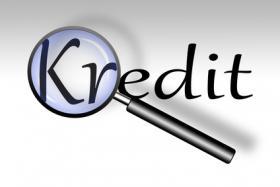 Kredit von Privat - Für Privatpersonen und Selbständige