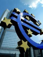 Kredit für Selbständige bis 75.000 Euro
