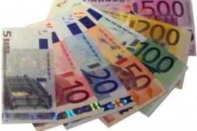 Kredit ohne Schufa und Sofortkredit