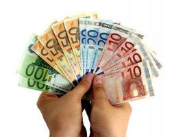 Kredit ohne Schufa auch in schwierigen Fällen.