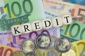 Kredit ohne Schufa, hier kostenlos beantragen in nur 2 Minuten
