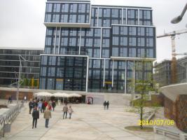 Kredit-und Schuldenfrei ins Eigenheim mit Baugenossenschaft.