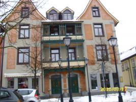 Foto 3 Kredit-und Schuldenfrei ins Eigenheim mit Baugenossenschaft.
