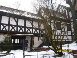 Foto 4 Kredit-und Schuldenfrei ins Eigenheim mit Baugenossenschaft.