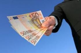 Kredite gesucht? Wir vermitteln Privatkredite Deutschlandweit!!!!