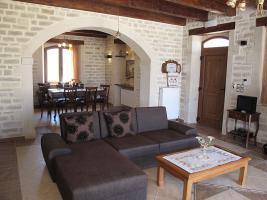 Foto 8 Kreta Ferienhaus Erofili 4 Schlafzimmer - 8 Gäste
