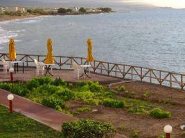 Foto 12 Kreta Ferienwohnungen am Strand für Gehbehinderte + Rollifahrer