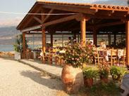 Foto 2 Kreta Urlaub  Zimmer und Ferienwohnungen in Flisvos