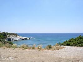 Foto 6 Kreta - BlueBay-Ferienwohnungen & Studios im ruhigen Süden Kretas
