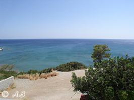 Foto 8 Kreta - BlueBay-Ferienwohnungen & Studios im ruhigen Süden Kretas