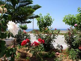 Foto 5 Kreta - Ferienwohnungen ''Private Sun'' im Fischerdorf Mochlos