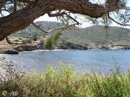 Foto 9 Kreta - Ferienwohnungen ''Private Sun'' im Fischerdorf Mochlos