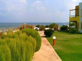Foto 4 Kreta - Hotel am Strand bei Rethymnon