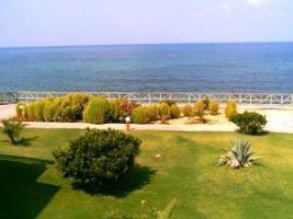 Foto 5 Kreta - Hotel am Strand bei Rethymnon