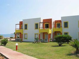 Foto 8 Kreta - Hotel am Strand bei Rethymnon