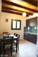 Foto 5 Kreta, Luxuriöse Stein-Villa in kretischen Ambiente mit imposantem Meerblick
