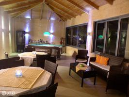 Foto 18 Kreta, Malia´s Ferienwohnungen ''Tor zur Natur'' + Meerblick + Pool