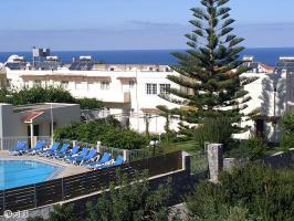 Foto 19 Kreta, Malia´s Ferienwohnungen ''Tor zur Natur'' + Meerblick + Pool