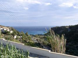 Foto 2 Kreta - Ausblick