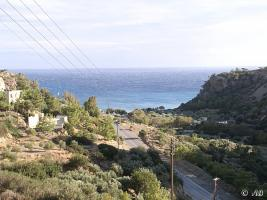 Foto 3 Kreta - Bucht Agia Fotia