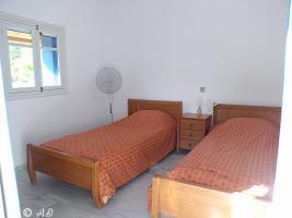 Foto 9 Kreta - Villa Fava, Ferienwohnung für 2 Personen