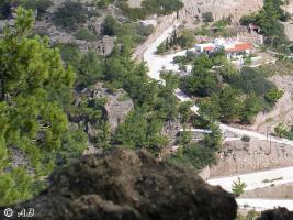 Foto 14 Kreta - Gesamtansicht