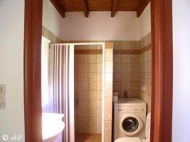 Foto 6 Kreta - Villa Xilo (lux) - A-Klasse Ferienhaus für 2-3 Personen