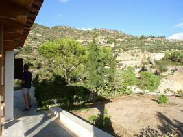 Foto 9 Kreta - Villa Xilo (lux) - A-Klasse Ferienhaus für 2-3 Personen