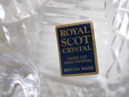 Foto 5 Kristall Schuh