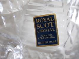 Foto 6 Kristall Schuh