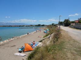 Foto 4 Kroatien Ferienwohnung,