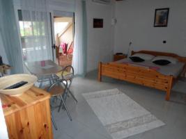 Foto 3 Kroatien Ferienwohnung,