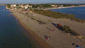 Foto 6 Kroatien Ferienwohnung,