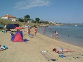 Foto 10 Kroatien Sandstrand, Ferienwohnung