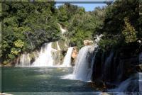 Foto 3 Kroatien Urlaub - Rundreise mit Kleinstgruppe