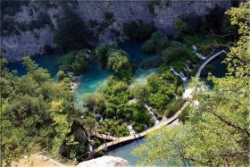 Foto 4 Kroatien Urlaub - Rundreise mit Kleinstgruppe