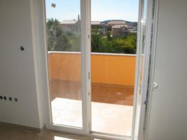 Foto 6 Kroatien-Vodice, Reihenhaus/Wohnung mit 3 Etagen!