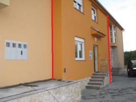Foto 8 Kroatien-Vodice, Reihenhaus/Wohnung mit 3 Etagen!