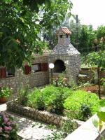 Foto 4 Kroatien, Insel Krk, Silo
