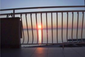 Foto 2 Kroatien - Makarska Riviera – PODGORA  - FeWo MARINA 3 - Fur 2  pers