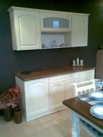 Küchenmöbel aus Polen mit Preise