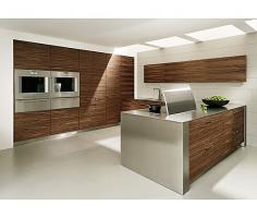 Küchenmontage Möbelmontage Küchenmöbelrenovierung