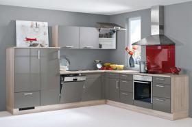 Foto 2 Küchenmontage Möbelmontage Küchenmöbelrenovierung