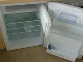 Bosch Kühlschrank Unterbau : Kühlschrank bosch ktl v unterbaufähig in hamburg kühl