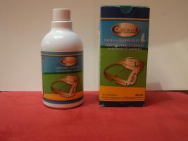 """Kühlwasser-Additiv """"Cartential ''"""