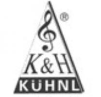 Foto 10 Kühnl & Hoyer Universal Trompete Prof. Malte Burba, Sonderlackierung, Neuware