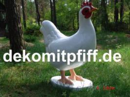Foto 4 Kuh als Deko für deine Veranstaltungen oder möchtest du noch weitere Deko Figuren ...