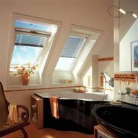 Foto 2 Kunststoff - Fenster, Dachfenster, Haustüren ab 27 Euro