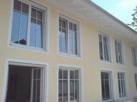 Foto 4 Kunststoff - Fenster, Dachfenster, Haustüren ab 27 Euro
